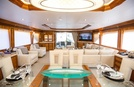 Sterling V Luxury Motor Yacht