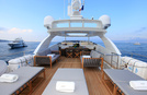 Sud Luxury Motor Yacht