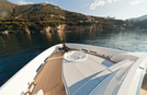 Sun Luxury Motor Yacht
