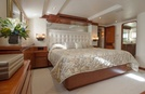 Sunshine Luxury Motor Yacht