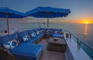 Sweet Escape Luxury Motor Yacht