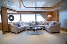 Sweet T Luxury Motor Yacht