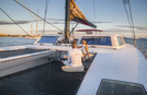 Taj Luxury Sail Yacht