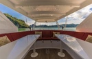 Taronga Luxury Motor Yacht