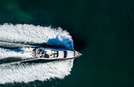 This Is Mine Luxury Motor Yacht