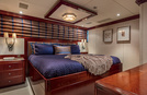 Three Forks Luxury Motor Yacht