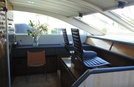 Thunderball Luxury Motor Yacht