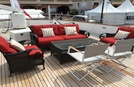 To Je To Luxury Motor Yacht