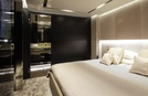 Tremenda Luxury Motor Yacht