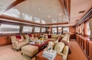 True North Luxury Motor Yacht