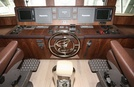Unlimited 88 Luxury Motor Yacht