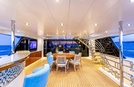 Viatoris Luxury Motor Yacht