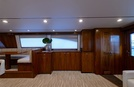 Viking 80 Luxury Motor Yacht