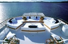 Virginian Luxury Motor Yacht