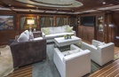 Watercolours Luxury Motor Yacht