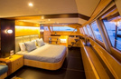 WindQuest Luxury Sail Yacht