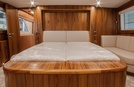 WV0104 Luxury Motor Yacht