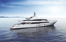Benetti Now Fast 184