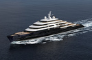 Project Gleam 165m