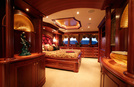 Sorcha Luxury Motor Yacht by Northern Marine Co