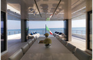 Stella Maris Luxury Motor Yacht by VSY