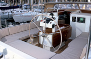Adjutor Luxury Yacht Image 2