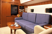 Adjutor Luxury Yacht Image 6