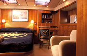 Adjutor Luxury Yacht Image 7