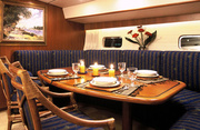 Adjutor Luxury Yacht Image 5
