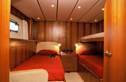 Adjutor Luxury Yacht Image 8