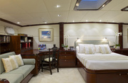 Allure Luxury Yacht Image 15