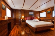 Antares of Britain Luxury Yacht Image 4