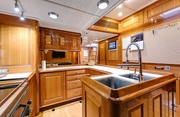 Aphrodite A Luxury Yacht Image 11