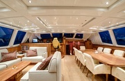 Aphrodite A Luxury Yacht Image 12