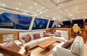 Aphrodite A Luxury Yacht Image 13