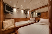 Aphrodite A Luxury Yacht Image 16