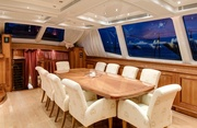 Aphrodite A Luxury Yacht Image 20