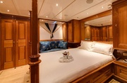 Aphrodite A Luxury Yacht Image 23