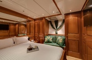 Aphrodite A Luxury Yacht Image 25