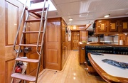 Aphrodite A Luxury Yacht Image 29