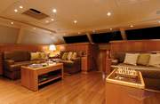 Aristarchos Luxury Yacht Image 1