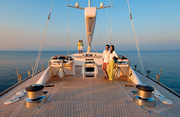 Aristarchos Luxury Yacht Image 12