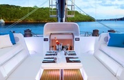 Bella Vita Luxury Yacht Image 2