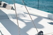 Bella Vita Luxury Yacht Image 22