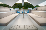 Bella Vita Luxury Yacht Image 23