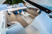 Bella Vita Luxury Yacht Image 24