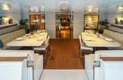 Bella Vita Luxury Yacht Image 29