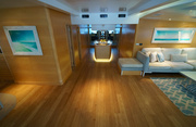 Bella Vita Luxury Yacht Image 32