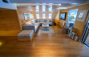 Bella Vita Luxury Yacht Image 33