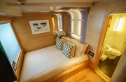 Bella Vita Luxury Yacht Image 47